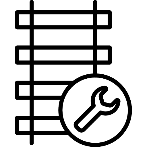 repairing-the-tube