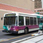 phoenix bus