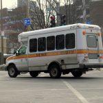 MBTA privatization